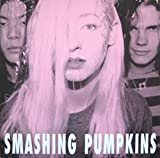 Smashing Pumpkins Tristessa - German