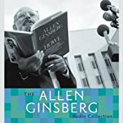 The Allen Ginsberg Audio Collection | [Allen Ginsberg]