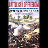 img - for Battle Cry of Freedom: Volume 2 book / textbook / text book