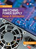 Appliances Packages Best Deals - Switching Power Supply Design and Optimization, Second Edition