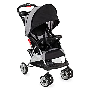 jeep cherokee sport stroller storm gray discontinued by. Cars Review. Best American Auto & Cars Review