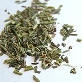 004エルブドプロバンス(Herbes de Provance) Sサイズ 30g