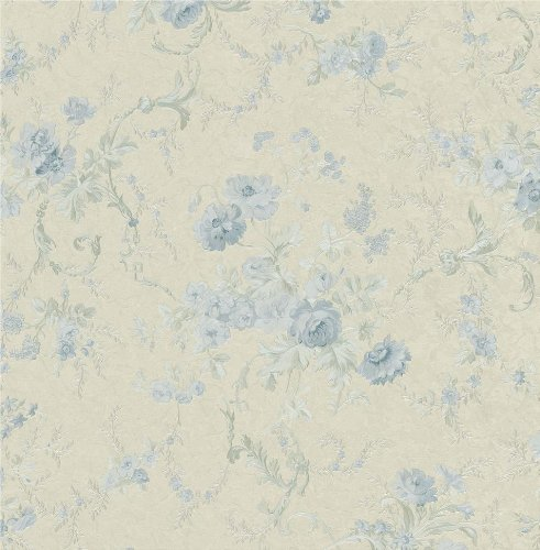 classic-miments-momentssmooth-vinyl-finishquality-wallpaperextra-shine-free-paste-with-any-wallpaper