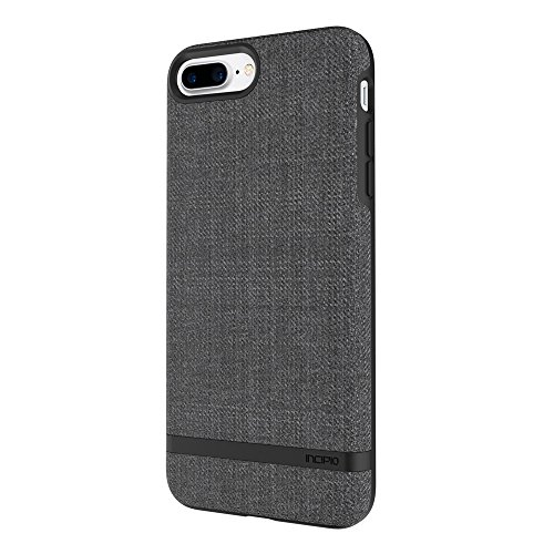 iphone-7-plus-case-incipio-esquire-carnaby-series-case-textured-cover-fits-apple-iphone-7-plus-carna