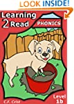 Level 1b (Learning 2 Read Phonics Lev...