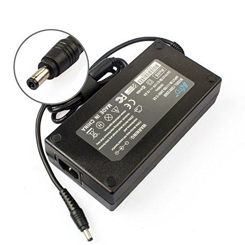 12.5A Netzteil Trafo Netzadapter 12V 150W LED Strip Streifen bis zu 20 m RGB