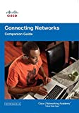 img - for a by Cisco Press (2014-11-09) book / textbook / text book