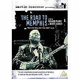 echange, troc Martin Scorsese Presents the Blues - the Road to Memphis [Import anglais]