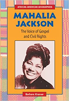 the author for the cause of african american rights He spoke and wrote on behalf of a variety of reform causes: women's rights equal rights for african americans frederick douglass at online books.