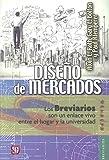 Diseño de mercados (Spanish Edition)