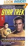 Star Trek: The Original Series: My Br...