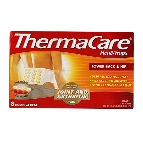 thermacare-lower-back-and-hips-region-4-uni