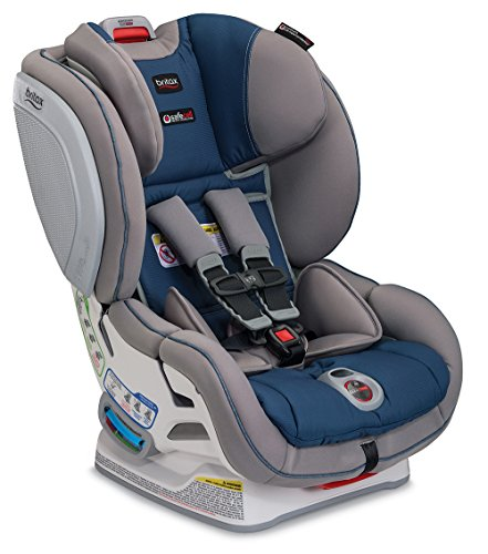 Britax-USA-Advocate-ClickTight-Convertible-Car-Seat-Tahoe