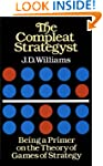 The Compleat Strategyst: Being a Prim...