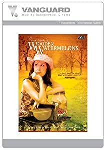 SEARCHING FOR WOODEN WATERMELONS