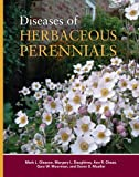 img - for Diseases of Herbaceous Perennials book / textbook / text book
