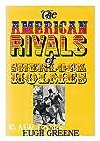 echange, troc . - The American rivals of Sherlock Holmes