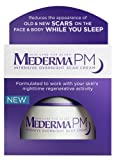 Mederma Scar Cream, 1.7 Ounce