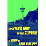"The Other Side of the Curtain (Zebediah Smith/Shoushan Kariyan Book 2) (English Edition)von ""Cora Buhlert"""