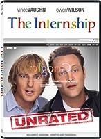 The Internship from 20th Century Fox
