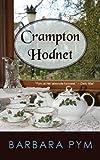 Crampton Hodnet