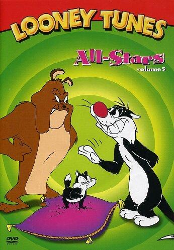 Looney Tunes Collection - All Stars #05 [Italian Edition]