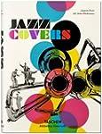 KO-JAZZ COVERS