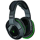 Turtle Beach - Ear Force Stealth 420X Fully Wireless Gaming Headset - Xbox One
