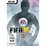 FIFA 15 - Standard