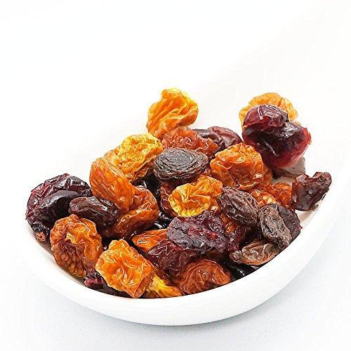 Inca mix bacca prova 100g d'oro Berry - Oro Prova