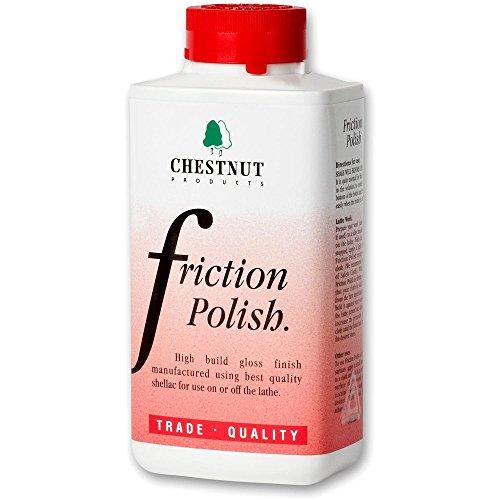 chestnut-fp500-friction-polish-500ml