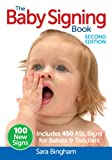51zg6dhvfEL. SL160  Baby Signing Time Full Collection