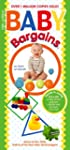 Baby Bargains (Version 10.1, released...