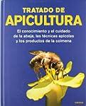 Tratado De Apicultura (TECNOLOG�A-AGR...