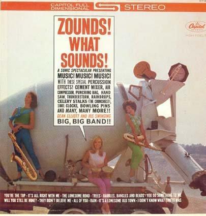 Zounds
