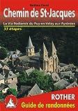 echange, troc Bettina Frost - Chemin St Jacques France (Fr)