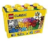レゴ (LEGO) クラシック 黄色のアイデアボックス<スペシャル> 10698 ランキングお取り寄せ