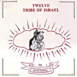 Twelve Tribe of Israel (2cd Edition)