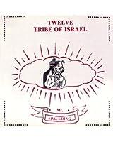 Twelve Tribe of Israël Anthology