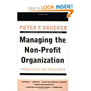 Organizational and Nonprofit Management best things to major in