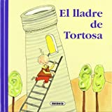 Lladre De Tortosa, El (Rondallari)