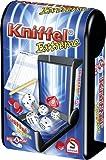 Schmidt Spiele 49240 Roll & Play: Kniffel Extreme von Schmidt Spiele