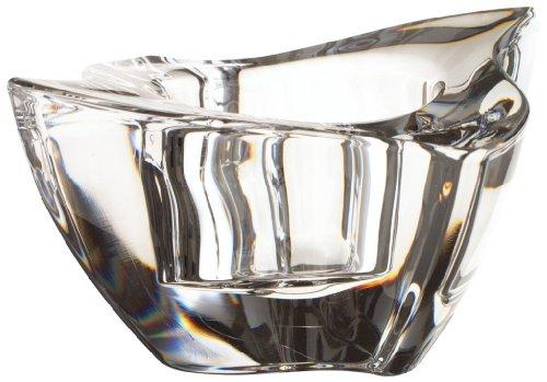 villeroy-boch-11-3737-0840-newwave-votive-teelicht-leuchter-2er-set