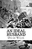 img - for An Ideal Husband book / textbook / text book