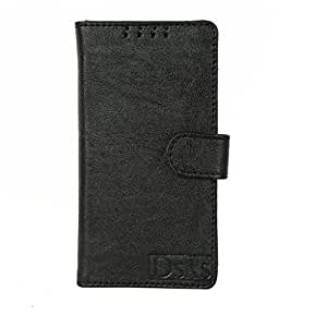 Dsas Flip Cover designed for Asus Zenfone 4 A450CG