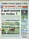 AUJOURD'HUI EN FRANCE [No 17263] du 0...