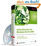 Active Directory f�r Windows Server 2...
