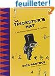 The Trickster's Hat: A Mischievous Ap...