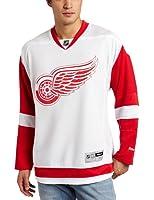 NHL Detroit Red Wings Premier Jersey