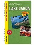 Lake Garda Marco Polo Spiral Guide (M...